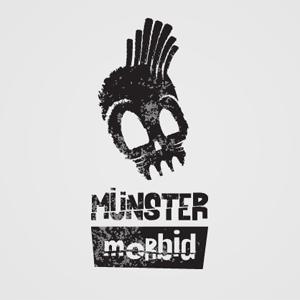 Münster Morbid